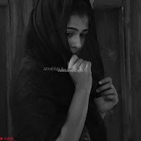 Shalini Pandeyl ~  Exclusive Pics 046.jpg