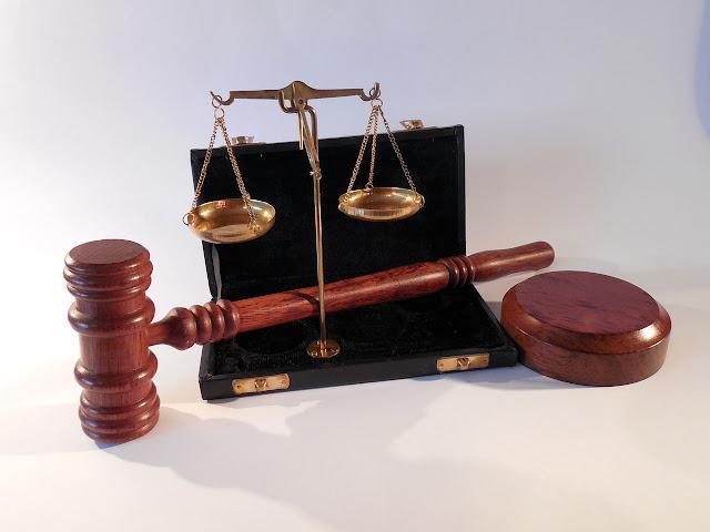 Validade de Processo Administrativo Disciplinar sem Advogado, segundo STJ