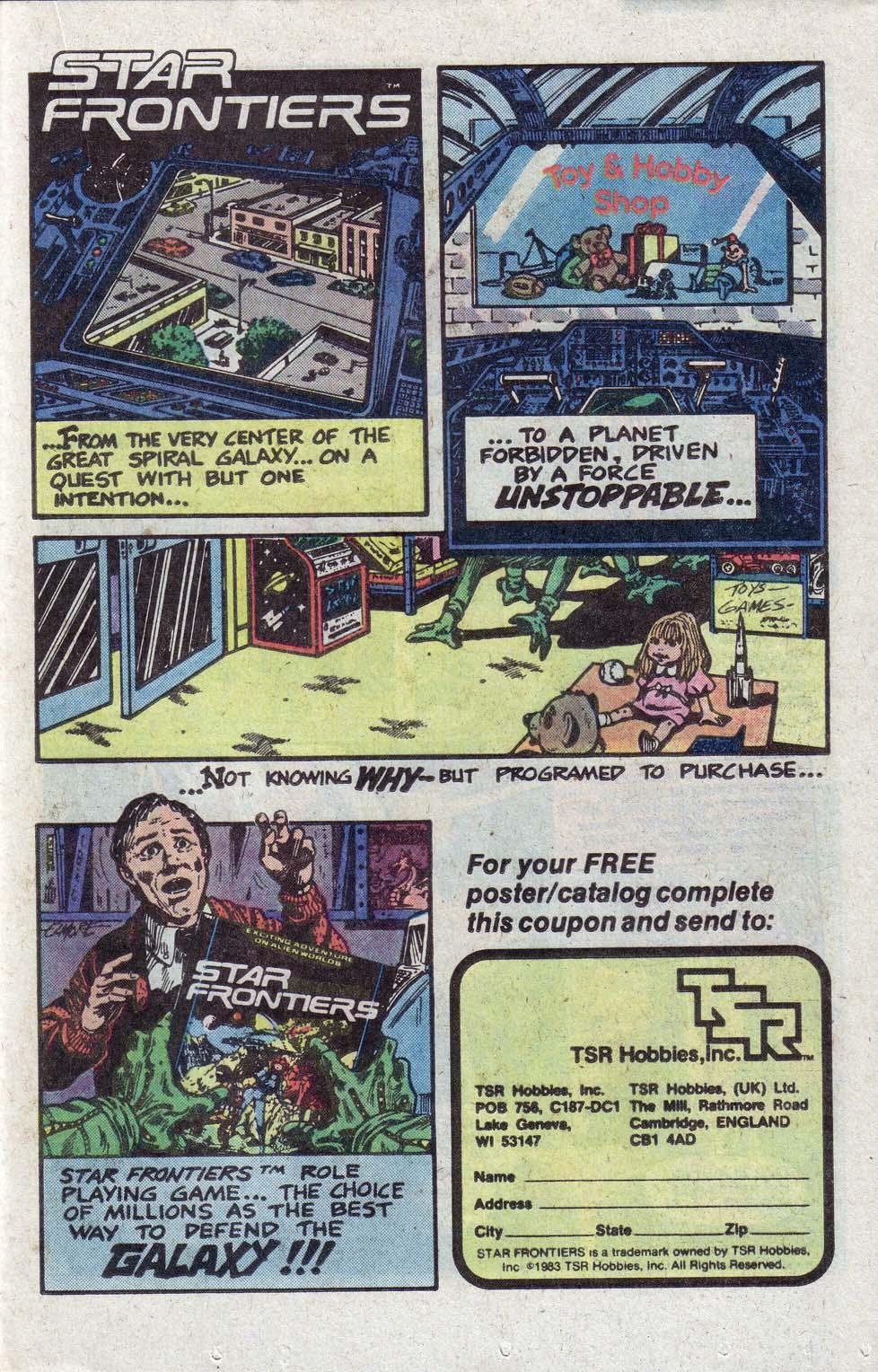 Detective Comics (1937) 531 Page 11