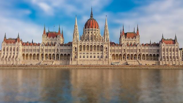 Explorant Budapest (Dia 2)