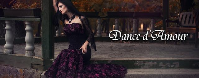 http://selenedeviollet.blogspot.fr/2016/09/dance-damour-shooting.html