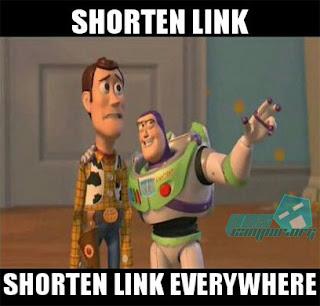 Meme Buat Para Blogger