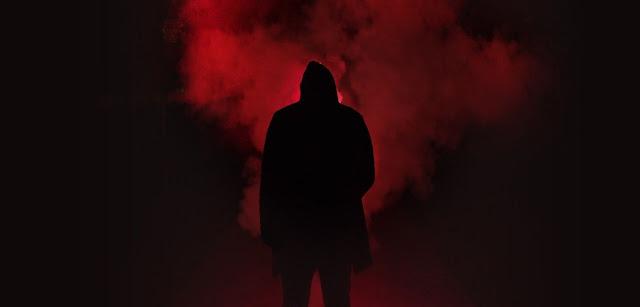 """Dead man walking: Προσκλητήριο στα """"ζόμπι""""..."""