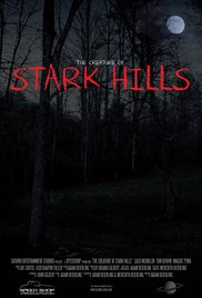 Watch The Creature of Stark Hills Online Free 2017 Putlocker