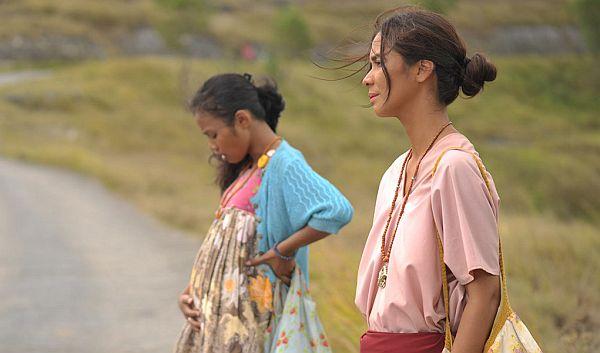 μικρές ασιατικές ταινίες πορνόη Ολίβια o υπέροχο squirt