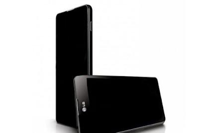 Thay mặt kính LG Optimus G2