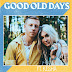 Macklemore Ft. Kesha - Good Old Days