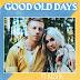 Macklemore Ft. Kesha - Good Old Days