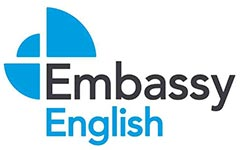 English course Sydney Embassy English Sydney