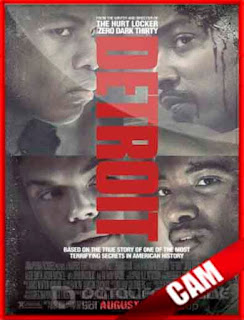 Detroit (2017) | 3gp/Mp4/CamRip SUB HD Mega