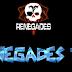 Renegades TV Kodi Addon Repo