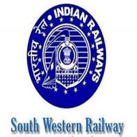 South Western Railway jobs,latest govt jobs,govt jobs,latest jobs,jobs,karnataka govt jobsVisiting Specialist jobs
