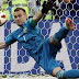 World Cup 2018: Russia reach quarter-finals after 4-3 penalty shootout win over Spain