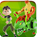 Super ben ten games Ultimate puzzle Game Download with Mod, Crack & Cheat Code