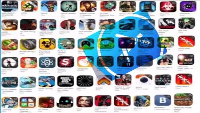 تحميل ألعاب بلاي ستيشن 3 مجانا