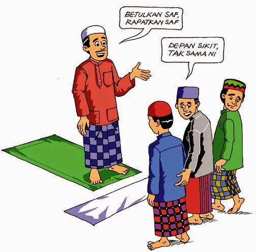 Contoh Skripsi Pendidikan Agama Islam Pai - Kumpulan ...