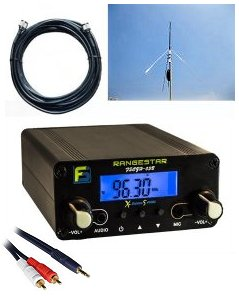 order today low power radio scosche fmt4 transmitter update scosche fm transmitter wiring diagram at edmiracle.co