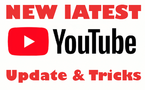 latest-youtube-tricks