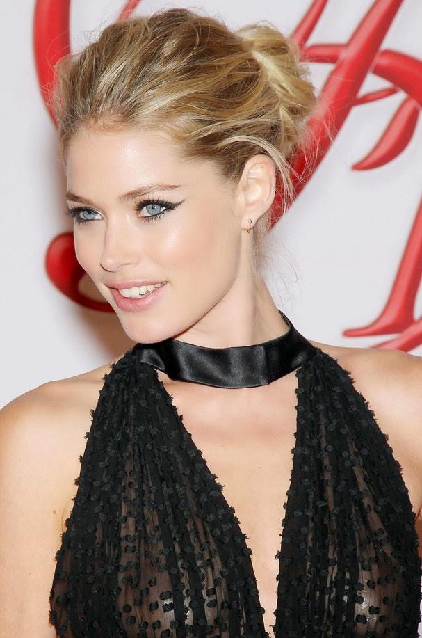 Fácil peinados mujer Imagen de tutoriales de color de pelo - Peinados para Mujer Hombre y Niños: Cómo peinarte si ...