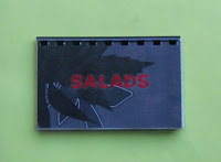 handmade black leaf salads blank recipe book?ref=shop_home_active_4&ga_search_query=salads