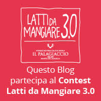 https://www.facebook.com/groups/lattidamangiare3.0/