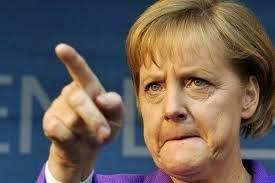 Germania: via residenza a stranieri disoccupati