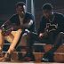 MoneyBagg Yo e YoungBoy NBA preparam mixtape colaborativa