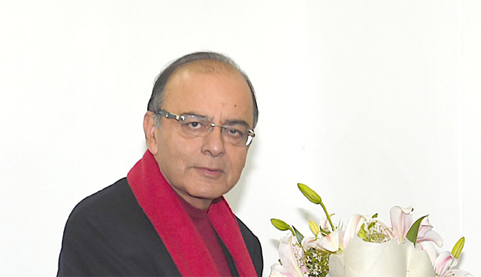 arun-jaitely-on-EPF