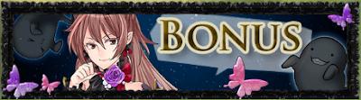 http://otomeotakugirl.blogspot.com/2015/07/shall-we-date-castle-break-bonus.html