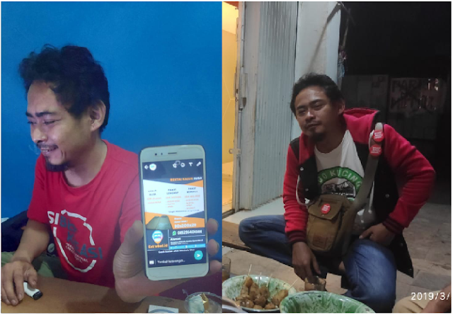Sewa Kasur Cirebon
