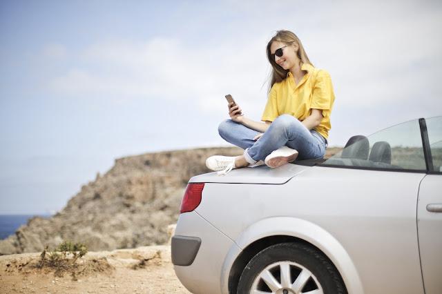Los comparadores de seguros: opción alternativa ante la compra de un seguro de auto