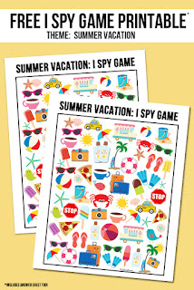 http://livelaughrowe.com/wp-content/uploads/2014/07/Summer-Vacation-I-Spy-Printable-from-Live-Laugh-Rowe.pdf