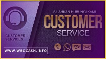 Pasaran Agen Taruhan Online Deposit Tanpa Offline