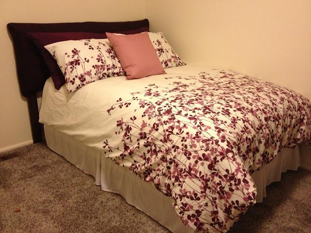 foam mattress pad queen size foam matratzen 2016 2017. Black Bedroom Furniture Sets. Home Design Ideas