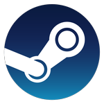 Steam 2.1.6 Apk for Android