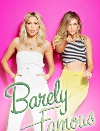 Barely Famous | Bmovies