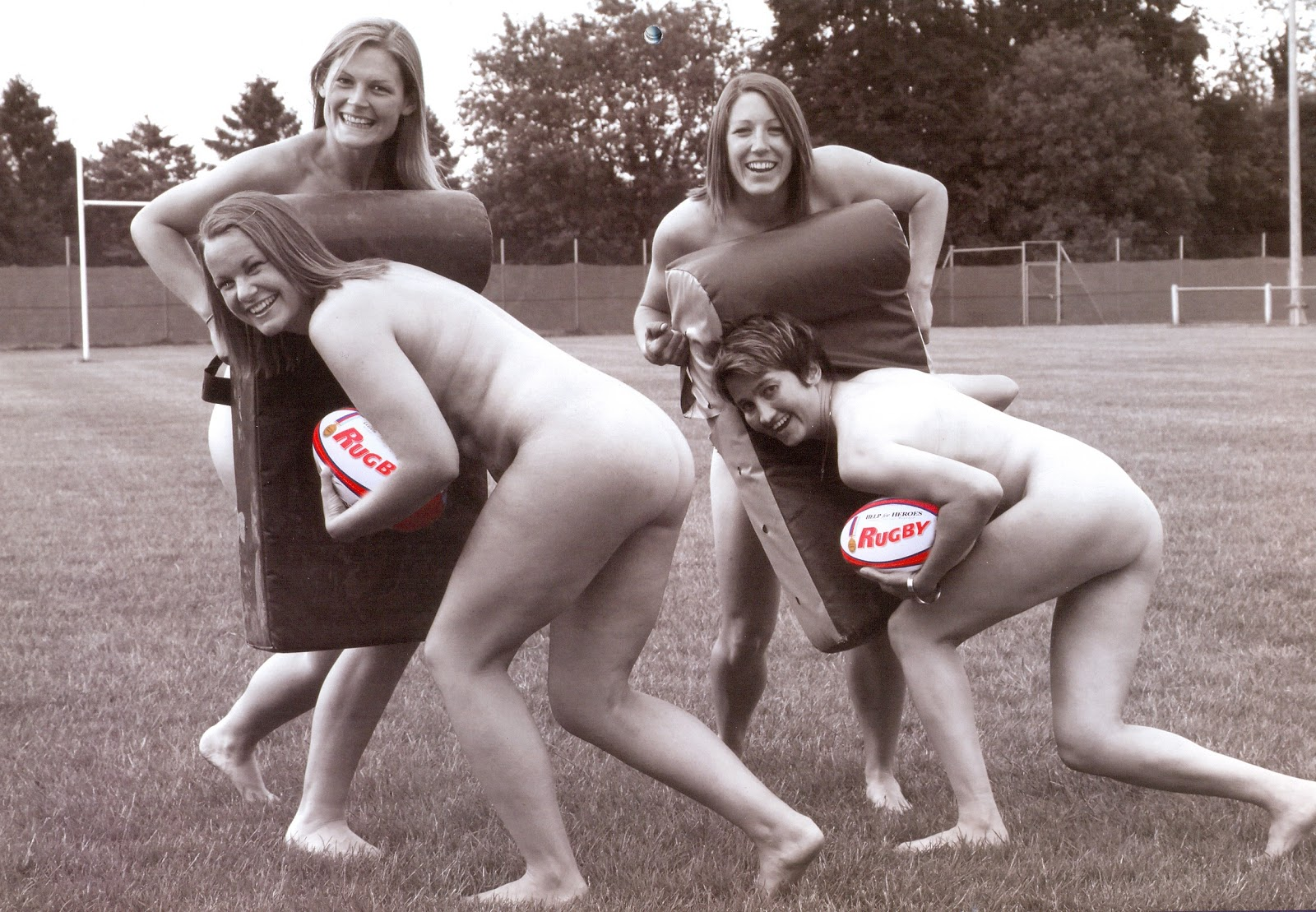Showing Porn Images For Women Rugby Porn  Wwwhandy-Pornnet-3193