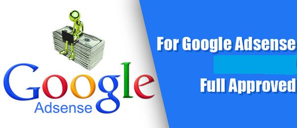 4 Rahasia Cara Daftar Google Adsense Agar Mudah Diterima ala Mas Sugeng