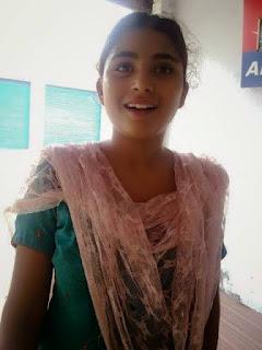 Bangla choti ওর গুদে জিভ দিতেই ও একটু কেপে উঠলো