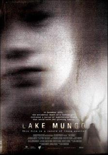 Lake Mungo<br><span class='font12 dBlock'><i>(Lake Mungo)</i></span>