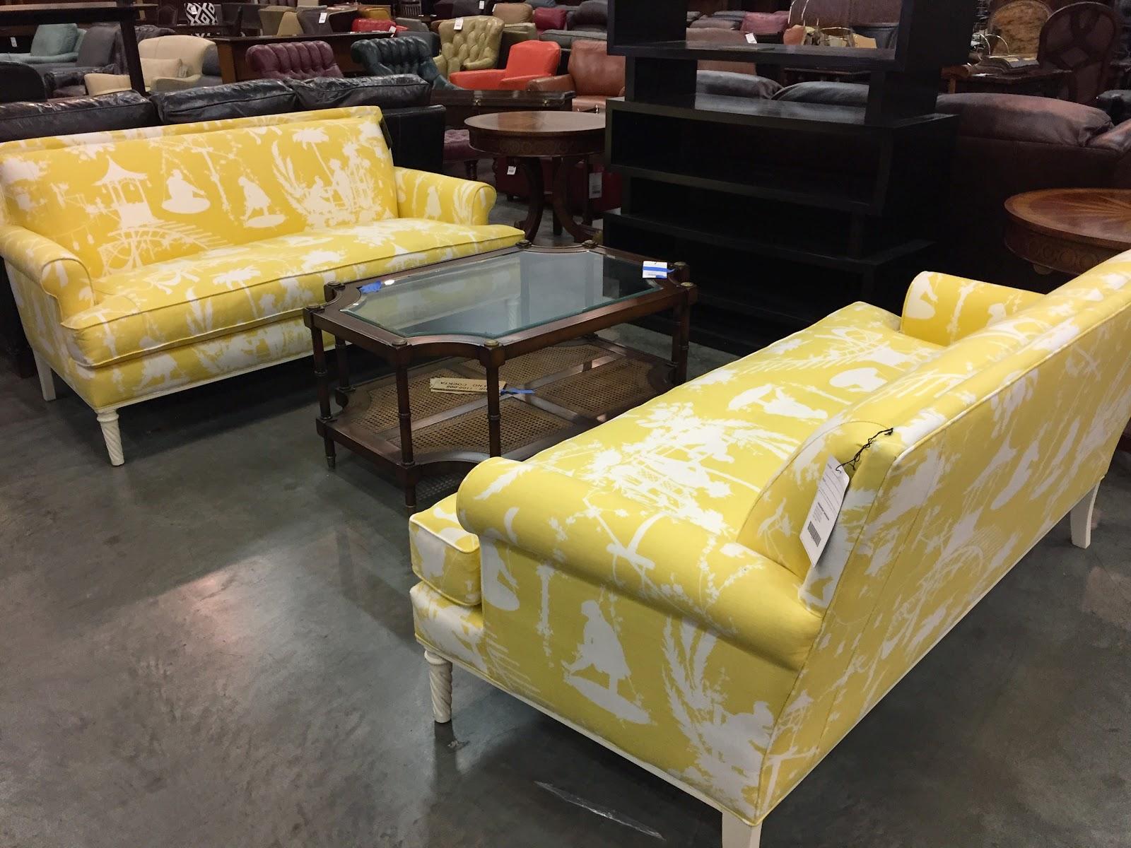 Greenfront Furniture Sofas Sofa Usado Olx Df 33 Reviews