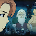 Forgotton Anne Review - A Cinematic Adventure