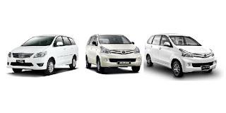 Harga Rental Mobil Di Jepara Murah