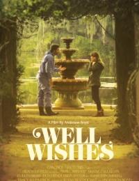 Well Wishes | Bmovies