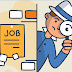 BSNL ने निकाली नौकरियां,  सैलरी 40 हज़ार... देखे