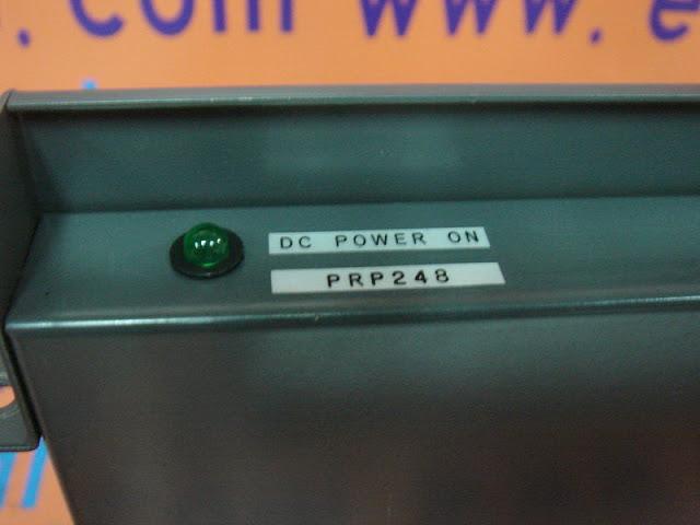 HITACHI DCS MLC-5100A PRP248