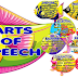 Ready-To-Print PARTS OF SPEECH Materials (Applicable to ALL GRADE LEVELS)