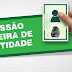 Emissão de RG é regularizada em Belo Jardim-PE