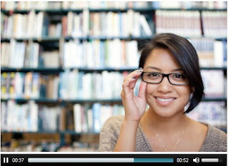 http://learnenglishteens.britishcouncil.org/skills/listening-skills-practice/library-giving-personal-information