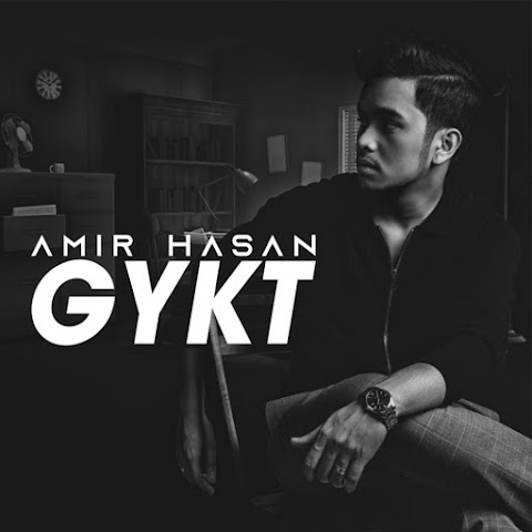 Amir Hasan - GYKT MP3